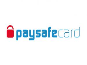Paysafecard Gift Card