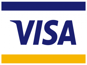 'Virtual Visa Card'
