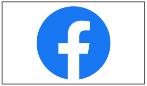 Buy Facebook Likes Page